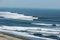 Surf Trip or Surf Travel to Chicama Surf Resort