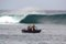 Surf Boat Trip to the Mentawai Islands