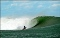 Surf Trip or Surf Travel to La Barra Surf Camp in Nicaragua