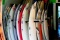 Surfboards For Sale - new and used surfboards